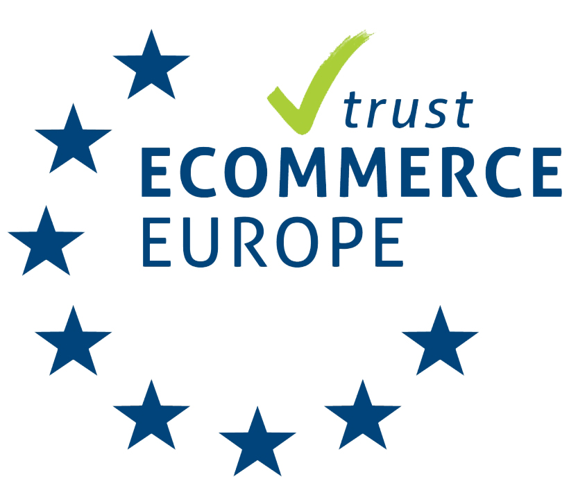 FairTrade - eCommerce Europe