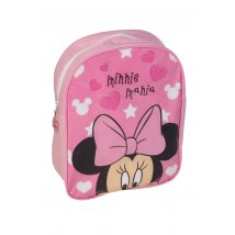 DISNEY MINNIE MOUSE Minnie Mania Rucksack