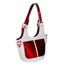 BERNSTYN ORIGINAL BERNSTYN SHOPPERTASCHE Shoppertasche...