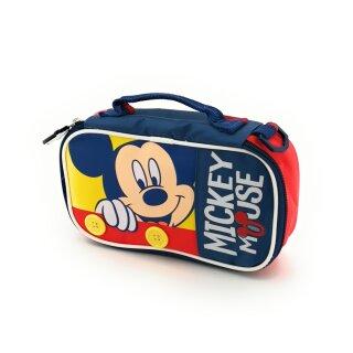 Isolierte Brotzeittasche Disney Mickey
