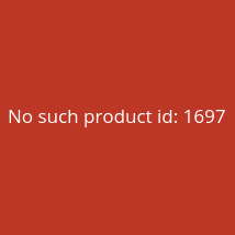Minnie Mouse Strand / Badetuch Miss Minnie 70  x 140 cm