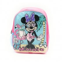 Disney Minnie Mouse Kinderrucksack Henkeltasche Tropical