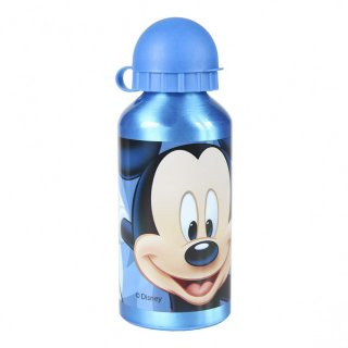 Disney 3D Mickey Mouse Rucksack Kindergartentasche