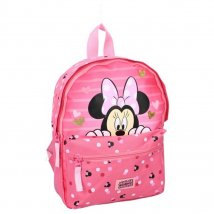 Disney Minnie Mouse Looking Fabulous Rucksack
