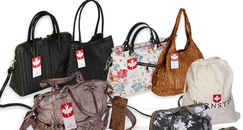 Handtaschen für Frauen